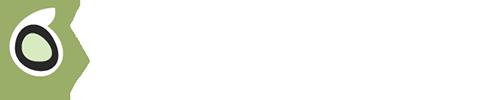 logo: SiteGround